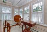 80 Grand View Ave - Photo 15