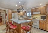 80 Grand View Ave - Photo 16