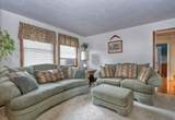 80 Grand View Ave - Photo 20