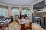 80 Grand View Ave - Photo 3