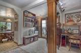 80 Grand View Ave - Photo 21