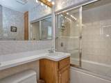 80 Grand View Ave - Photo 27