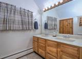 80 Grand View Ave - Photo 28