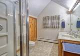 80 Grand View Ave - Photo 29