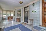 80 Grand View Ave - Photo 4