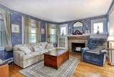80 Grand View Ave - Photo 7