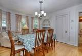 80 Grand View Ave - Photo 8