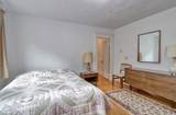 80 Grand View Ave - Photo 10