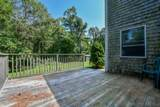 375 Point Rd - Photo 9