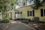44 Russell St - Photo 20
