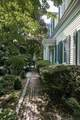 44 Russell St - Photo 4