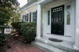 44 Russell St - Photo 5