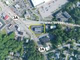 265 Winn Street - Photo 2