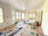 156 Homes Ave - Photo 5