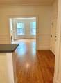 174 Bay State Road - Photo 1