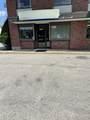 933 Webster Street - Photo 9