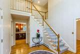 11 Carver Hill Road - Photo 18
