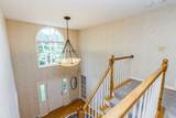 11 Carver Hill Road - Photo 3