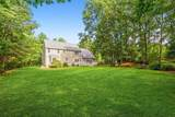 11 Carver Hill Road - Photo 35