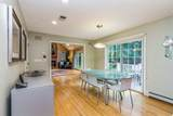 11 Carver Hill Road - Photo 10