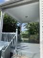 78 Sprague Street - Photo 3