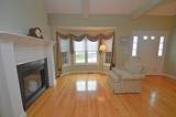 1 Tanglewood Park Dr - Photo 12