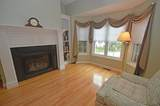 1 Tanglewood Park Dr - Photo 13