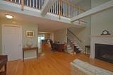 1 Tanglewood Park Dr - Photo 16