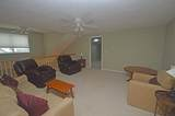 1 Tanglewood Park Dr - Photo 18