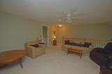 1 Tanglewood Park Dr - Photo 19