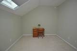 1 Tanglewood Park Dr - Photo 20
