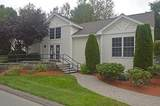 1 Tanglewood Park Dr - Photo 3