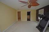 1 Tanglewood Park Dr - Photo 23