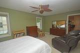1 Tanglewood Park Dr - Photo 28