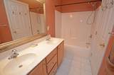 1 Tanglewood Park Dr - Photo 30