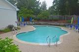 1 Tanglewood Park Dr - Photo 4