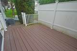 1 Tanglewood Park Dr - Photo 6