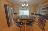 1 Tanglewood Park Dr - Photo 9