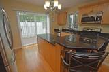 1 Tanglewood Park Dr - Photo 10
