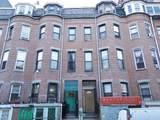 81 Tyler Street - Photo 6