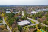 300 Longwater Dr - Photo 8