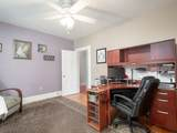 141 Parkview Ave - Photo 35