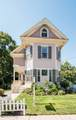 141 Parkview Ave - Photo 41