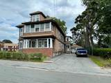 1-3 Larchwood Rd - Photo 2