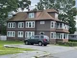 1-3 Larchwood Rd - Photo 3