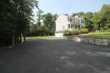 63 Middleboro Road - Photo 4