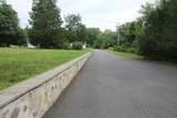 63 Middleboro Road - Photo 5