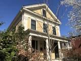 229 Concord Ave - Photo 24
