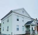 362 Front St - Photo 1