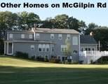 Lot Mcgilpin Road - Photo 11